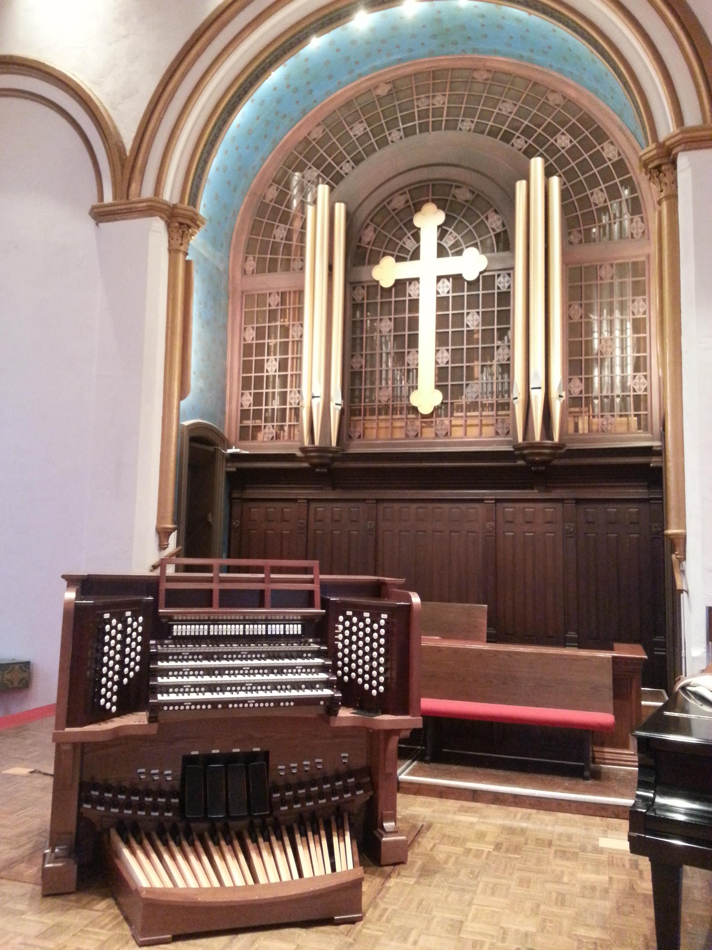 Homepage scott smith pipe organs llc scott smith pipe organs llc offers complete pipe organ services including tunings repairs releathering additions console and relay upgrades ccuart Image collections